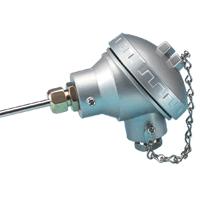 Example of sensor