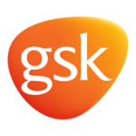 gsk_170x170-150x150